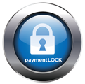 Payment Lock
