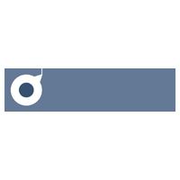 Payment Lock Partner POYNT Logo