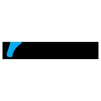 Payment Lock Partner Verifone Logo